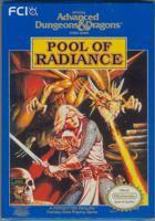 Pool of Radiance, Advanced Dungeons & Dragons