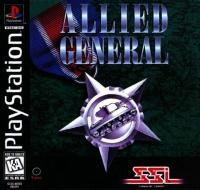 Allied General