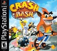 Crash Bash