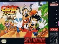 Disney's Goof Troop