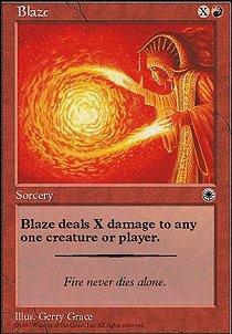 Blaze (1)