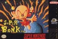 Super Bonk
