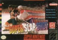 Super Slap Shot