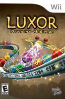Luxor: Pharaoh