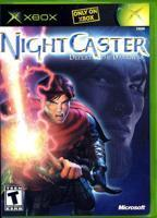 Night Caster: Defeat the Darkness