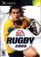 Rugby 2005