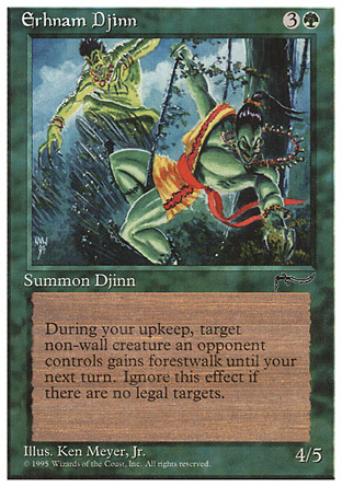 Pulley NM-Mint 1x Urza/'s Mine English Chronicles MTG Magic