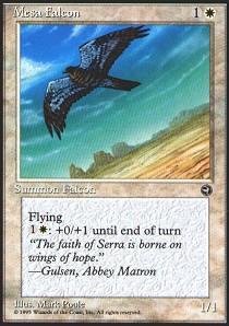 Mesa Falcon (1)