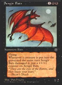 Sengir Bats (1)