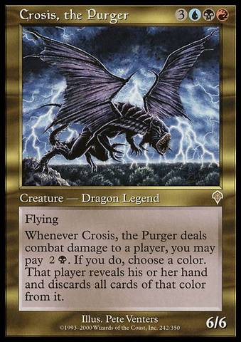 FOIL COURAGE IN CRISIS X4 War Of The Spark WAR Magic MTG MINT CARD