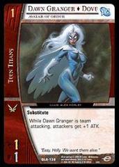 Dawn Granger