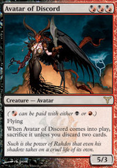 Avatar of Discord on Channel Fireball