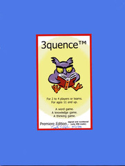 3quence