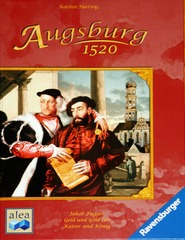 Augsburg 1520