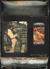 MTG DarkSteel Fat Pack
