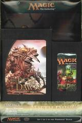 MTG Fifth Dawn Fat Pack