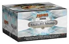 MTG Future Sight Fat Pack