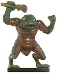 Bullywug Guard
