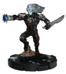 Phalanx Soldier (008)