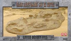Desert Hills - Large