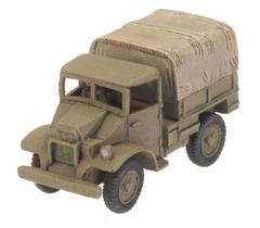 CMP 15 cwt truck (x2) - Special Order