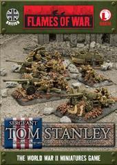 BBX14: 6 Pounder Anti-Tank Platoon