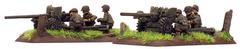 M1 57mm gun (x2) (Airborne)