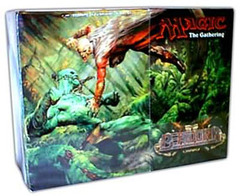MTG Beatdown Box Set