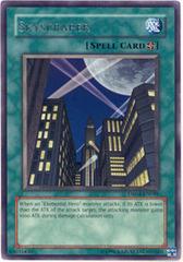 Skyscraper - DR04-EN048 - Rare - Unlimited Edition