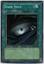 Dark Hole - SDP-026 - Common - 1st Edition