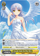 Kanade Under the Blue Skies - AB/W31-E029 - U