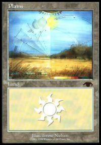 Plains - Guru
