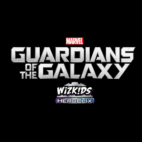 Guardians of the Galaxy Single Figure Booster Pack