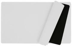 Ultra Pro White Playmat