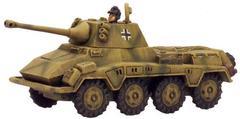 Sd Kfz 234/2 Puma or Sd Kfz 234/1