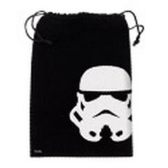 Star Wars Dice Bag: Stormtrooper