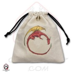 Color Dragon Bag