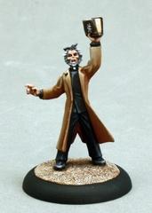 59001 - Reverend Grimme
