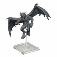 Attack Wing: Dungeons and Dragons Wave Four Gargoyle Expansion Pack Pack
