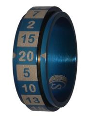 r20 - Blue