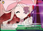 Surprise Confession - KLK/S27-E039 - CR