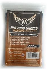 100 ct Magnum Copper