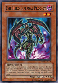 DP06-EN017 Swing of Memories 1st Ediiton Mint YuGiOh Card
