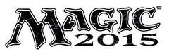 Magic 2015 80 ct Land Pack