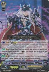 Ambitious Spirit Revenger, Cormack - EB11/005EN - RR