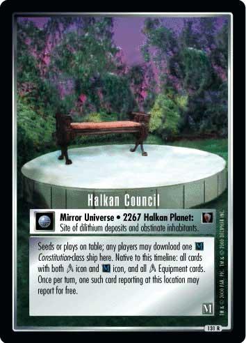 Halkan Council