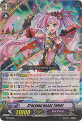 Cracking Beast Tamer - PR/0136EN - PR