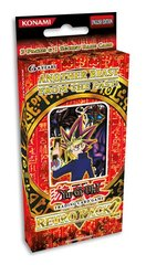 Yu-Gi-Oh Retro Pack 2 Special Edition Deluxe Pack