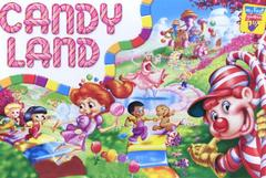 Candy Land (Classic)