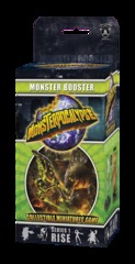 Rise Monster Booster